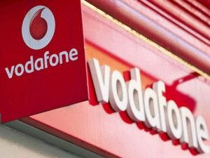 Vodafone Wins Arbitration Against India In Retrospective Tax Case