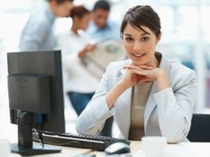 Female Workforce Participation Increased To 37 Percent Linkedin