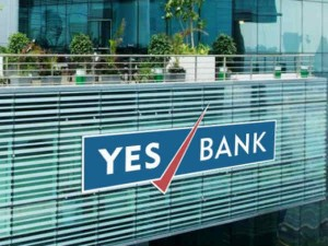 Yes Bank Repays Entire Rs 50 000 Crore Special Liquidity Facility Dues To Rbi