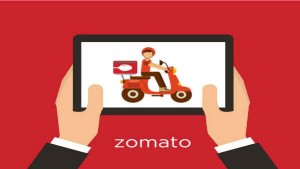 Zomato Eyes Ipo In 2021 Ex Staff Get 30 Million Cashout