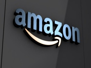 Amazon Wins Interim Relief Future Reliance Deal Put On Hold