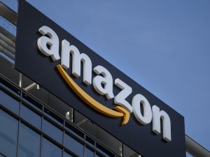 Future Group To Go For Mediation Over Amazon S Legal Notice On Ril Deal
