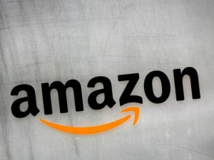 Amazon Great Indian Festive Sale To Start On October