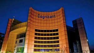 Cognizant Announces Hikes Reports Highest Attrition Among Peers