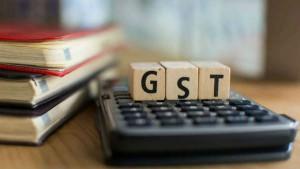 Gst Council Decides To Extend Compensation Cess Beyond June