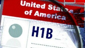 No Us Jobs For Junior Infosys Employees Company Restricts H1b Visa Applications