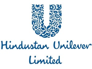 Hul Q2 Results Net Profit Rises 9 Percent To Rs 1 974 Crore