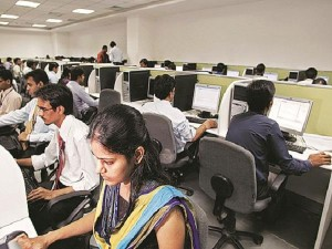 It Companies Hiring Plunges But Recovery Expected In H