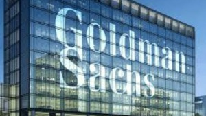 Goldman Sachs To Open Office Hyderabad Plans Shared Services Facility
