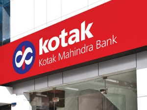 Kotak Mahindra Bank Q2 Results Profit Jumps 26 Percent