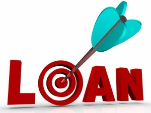 Good News Finance Ministry Issues Guidelines For Implementation Of Interest Waiver On Loan