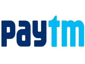 Paytm Top Up Via Credit Card Attracts 2 Percent Fee