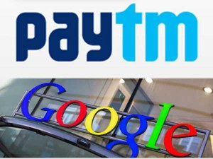 Paytm Sets Up Rs 10 Crore Fund To Help Developers Take On Google