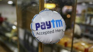 Paytm Launches Its Own Android Mini App Store