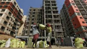 Credai Seeks Financial Package To Complete The Project And To Stop Layoffs