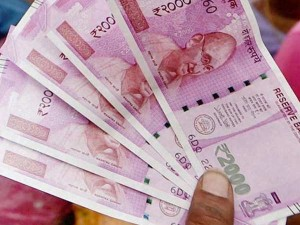 Spend Rs 1 18 000 To Get Rs 50 000 Should You Opt For The Ltc Cash Voucher Scheme