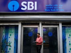 Sbi Card Kick Starts Festive Season Offers With Cashback Discounts