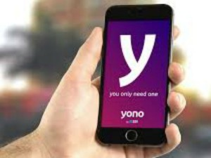 Sbi Yono App Will Be Under Maintenance On These Days