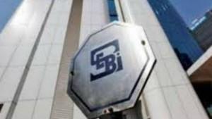 Sebi Amends Alternative Investment Fund Rules