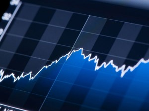 Hdfc Twins Lt Drag Sensex 173 Points Lower Nifty Ends Oct Series Below