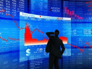 Wall Street Closes Down On Soaring Virus Cases Us Stimulus Worries