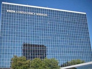 Tcs Surpasses Accenture In M Cap To Become Worlds Most Valuable It Company