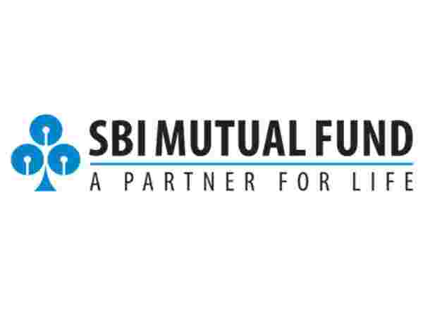 Image result for SBI Focused Equity Fund